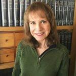 Susan Schaell Handelman picture