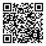 qr code to go to volunteers form